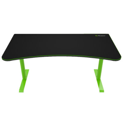 gaming bord Arozzi Arena gaming bord i grøn   Elgiganten gaming bord