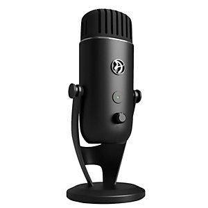Arozzi Colonna mikrofoni (musta)