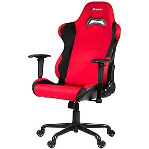 Arozzi Torretta XL gamingstol (rød)