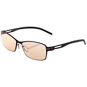 Arozzi Visione VX400 gamingbriller (sort)