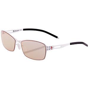 Arozzi Visione VX400 gamingbriller (hvit)