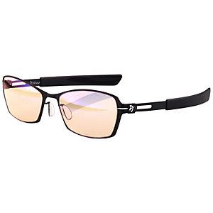 Arozzi Visione VX500 gamingbriller (sort)