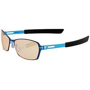 Arozzi Visione VX500 gamingbriller (blå/sort)