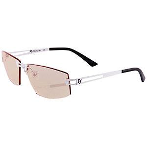 Arozzi Visione VX600 gamingbriller (hvit/sort)
