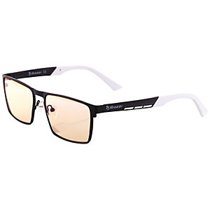 Arozzi Visione VX800 gamingbriller (sort/hvit)