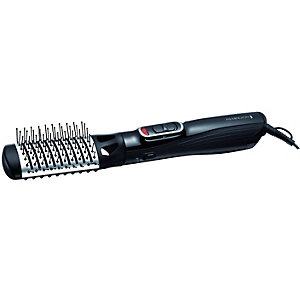 Remington Amaze Smooth & Volume airstyler AS1220