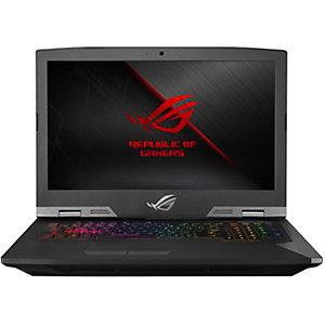 "Asus ROG G703GI 17.3"" bärbar dator gaming"