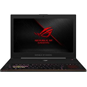 """Asus ROG Zephyrus GX501 15.6"""" bärbar dator gaming"""