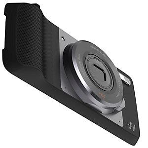 Hasselblad True Zoom kamera-Mod til Moto Z