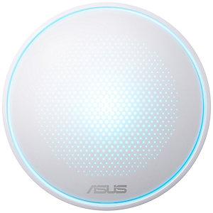 Asus Lyra Mini WiFi-ac mesh laajenninyksikkö (1 kpl)