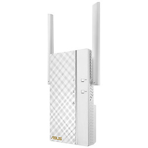 Asus RP-AC66 dual-band AC1750 WiFi extender