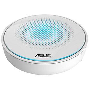 Asus Lyra WiFi-ac mesh laajenninyksikkö (1 kpl)