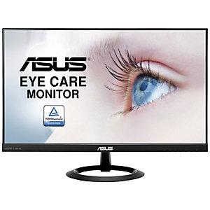 """Asus VX24AH Eye Care 23,8"""" bildskärm"""