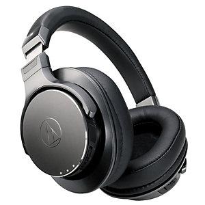 Audio Technica trådlösa around-ear hörlurar ATH-DSR7BT