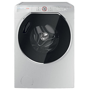 Hoover kuivaava pyykinpesukone AWDPD4138LH1S