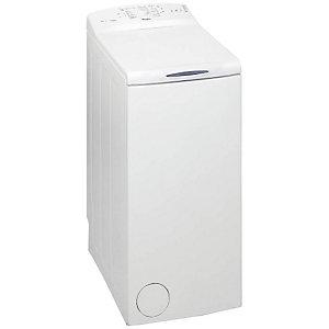 Whirlpool pyykinpesukone AWE7100 (valkoinen)