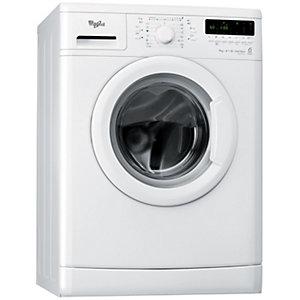 Whirlpool Tvättmaskin AWO/D 7324