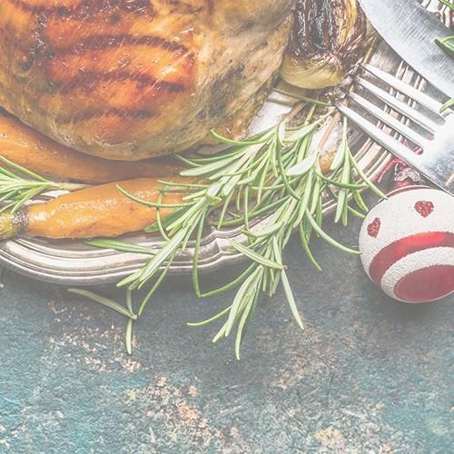 Julegaveideer til den, som elsker at lave mad