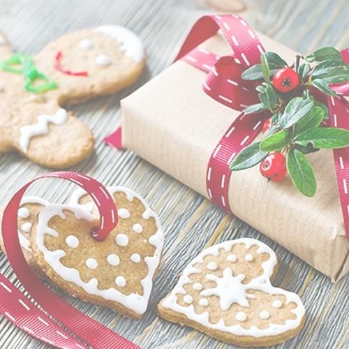 Find den perfekte julegave