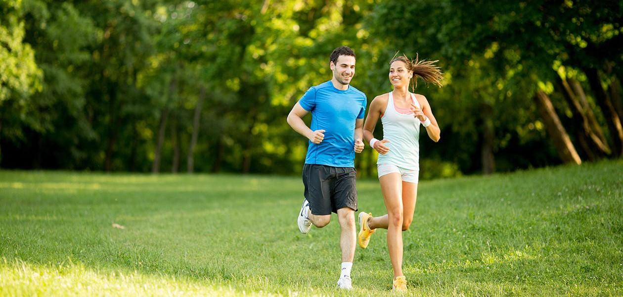 Teemana terveys ja hyvinvointi