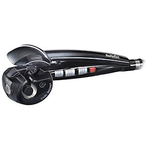 BaByliss Paris Curl Secret Locktång BAC1300E