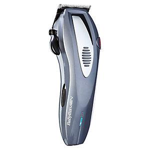 BaByliss PRO45 hårklipper BAE934E
