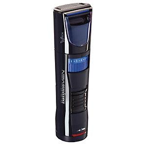 BaByliss PRO35 W-Tech skjeggtrimmer BAT820E