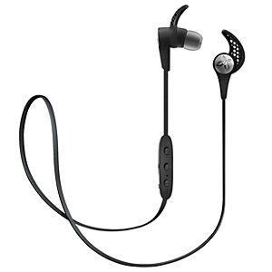 Jaybird X3 trådløse in-ear-hodetelefoner (sort)