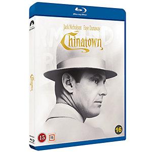 Chinatown (Blu-ray)