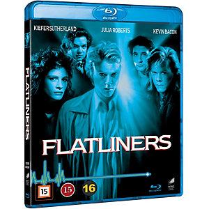 Flatliners (1990) (Blu-ray)