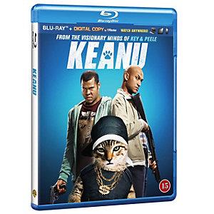 Keanu (Blu-ray)