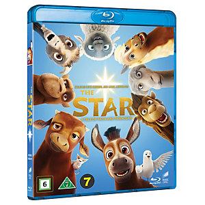 The Star (Blu-ray)