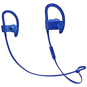 Beats Powerbeats3 Wireless in-ear hörlurar (blå)
