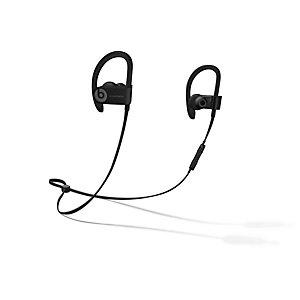 Beats Powerbeats3 Wireless in-ear-kuulokkeet (musta)