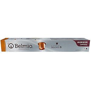 Belmio Delicato Nespresso kahvikapselit