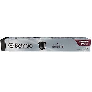 Belmio Intenso kaffekapsler for Nespresso
