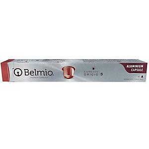 Belmio Origio kaffekapsler for Nespresso