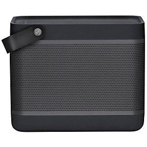 B&O Beoplay Beolit 17 wireless speaker (grå)