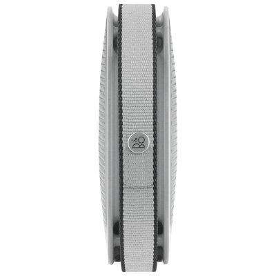 B O Beoplay A2 Active trådlös högtalare (naturell) - Högtalare ... b24ea75559bb8