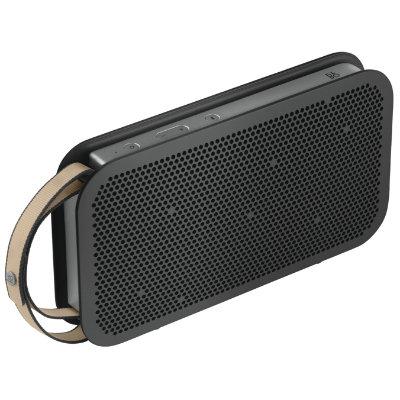 B O Beoplay A2 Active trådlös högtalare (stengrå) - Bluetooth ... 6e7f637933cd3