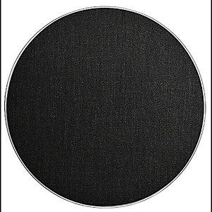 B&O Beoplay A9 skydd (mörkgrå)