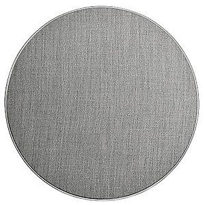 B&O Beoplay A9 skydd (grå)