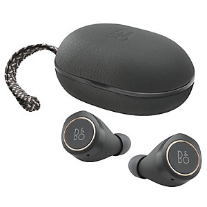 B&O Beoplay E8 true wireless hörlurar (grå)
