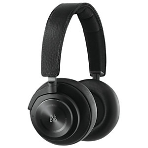 B&O Beoplay H9 around-ear kuulokkeet (musta)
