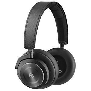 B&O Beoplay H9i trådløse around-ear hodetelefoner(sort)