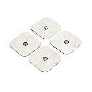 Beurer elektrodesett digitale TENS/EMS-enheter 20546