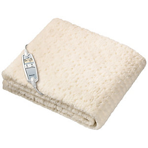 Beurer Comfort varmeteppe