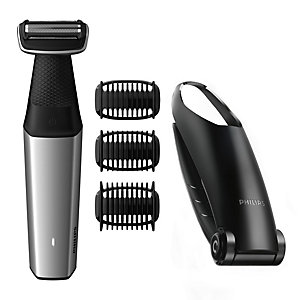 Philips Series 5000 Bodygroom hårtrimmer BG502015