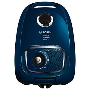Bosch Cosyy'y ProFamily GL-40 dammsugare BGLS4FMLY