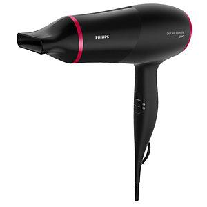 Philips DryCare Essential hårfön BHD029/00